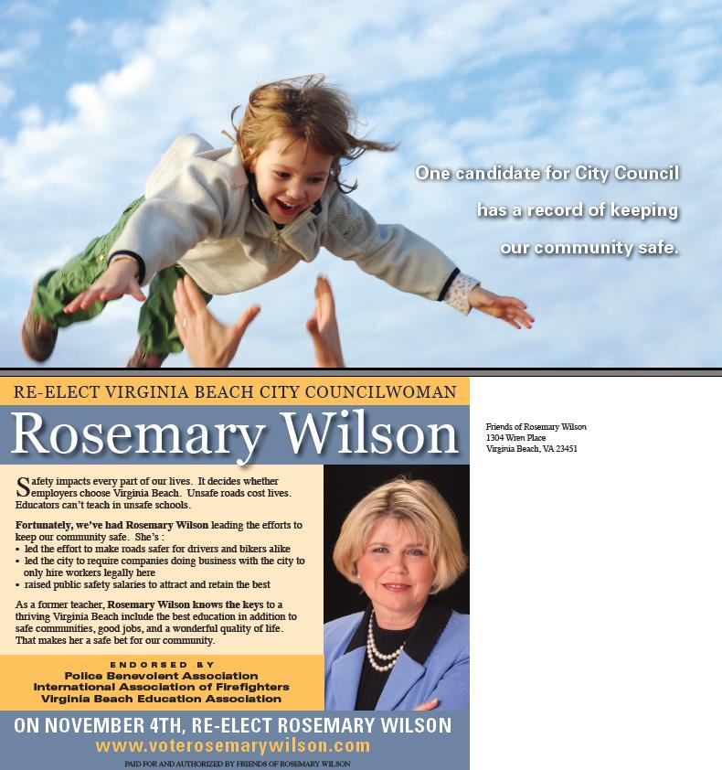 Web Design Graphic Design Virginia Rourk Public Relations